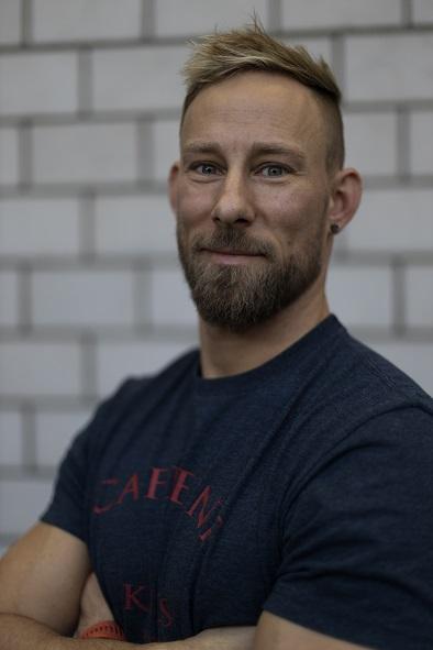 Marc Richter